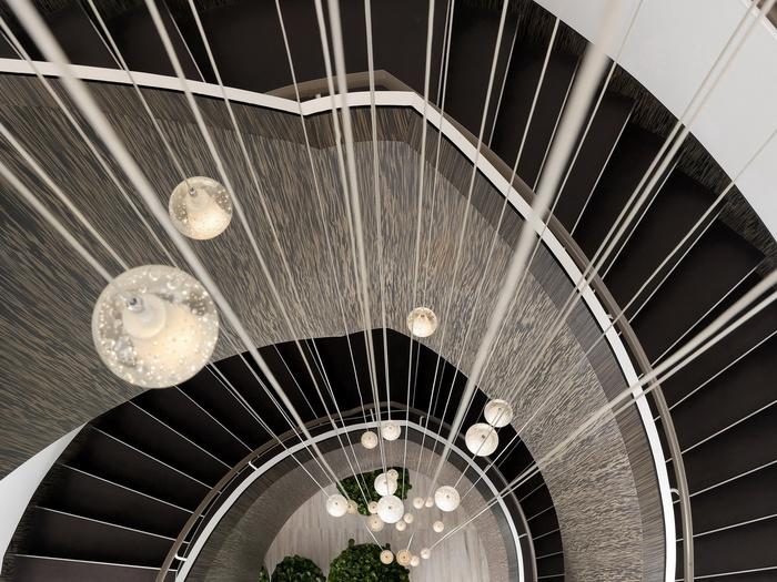 estee-lauder-office-design-3