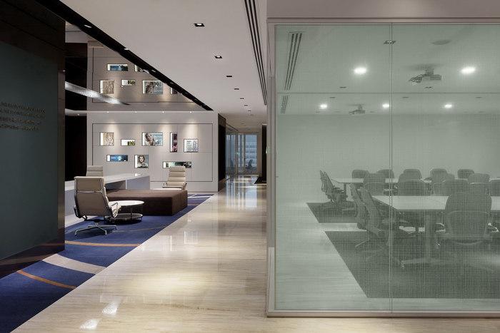 estee-lauder-office-design-7