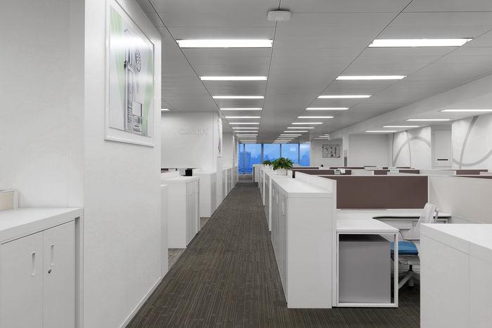 estee-lauder-office-design-8