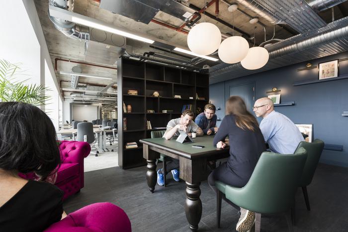 fintech-office-design-3
