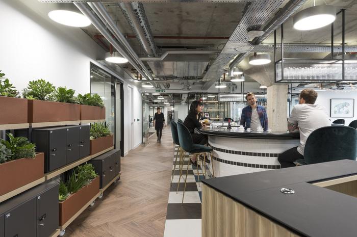 fintech-office-design-5