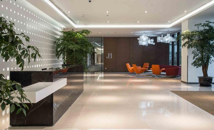 hp-shanghai-office-design-1