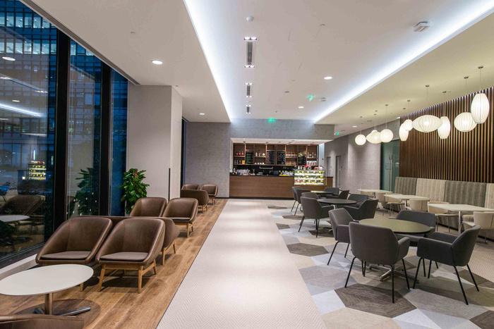 hp-shanghai-office-design-19