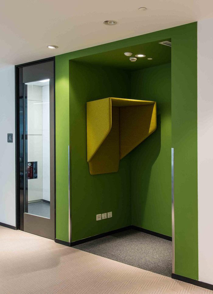 hp-shanghai-office-design-3