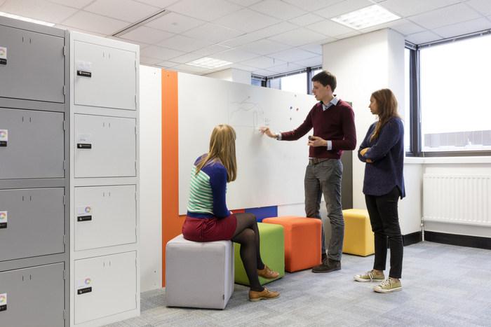 kantar-worldpanel-office-design-1