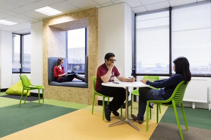 kantar-worldpanel-office-design-2