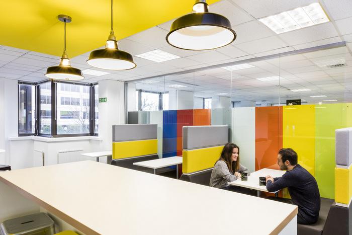 kantar-worldpanel-office-design-4