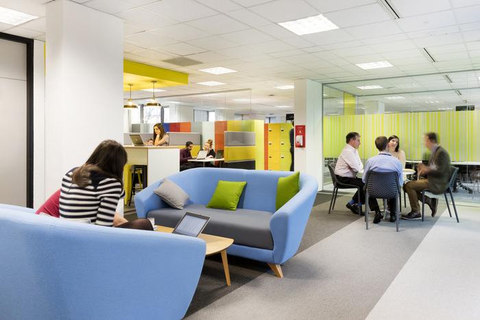 kantar-worldpanel-office-design-6