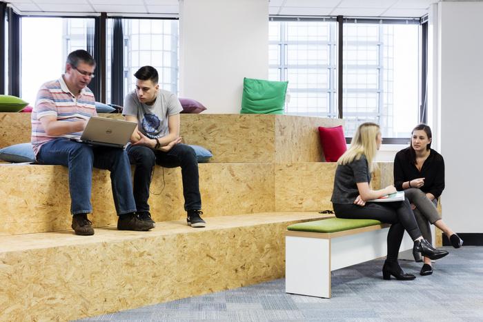 kantar-worldpanel-office-design-8