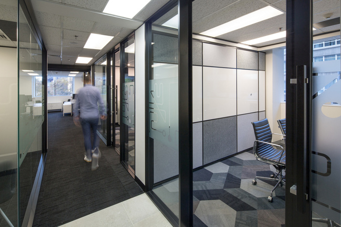 kinetic-recruitment-office-design-4