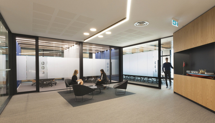 maersk-line-office-design-2