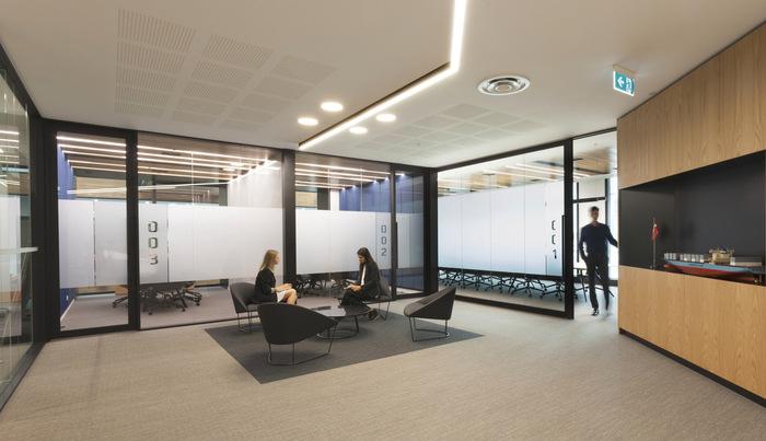 maersk-line-office-design-2