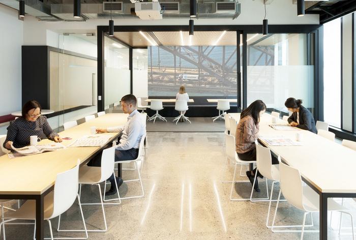 maersk-line-office-design-5