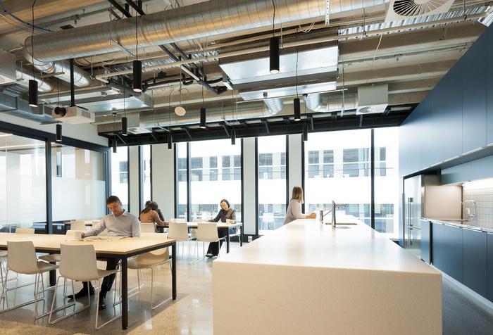 maersk-line-office-design-6