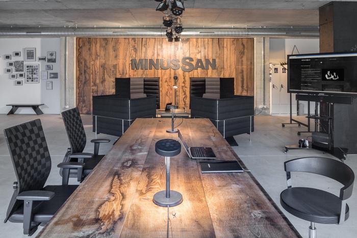 minussan-office-design-4