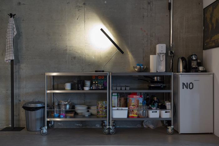 minussan-office-design-7