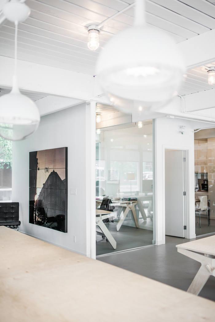 moda-office-design-2