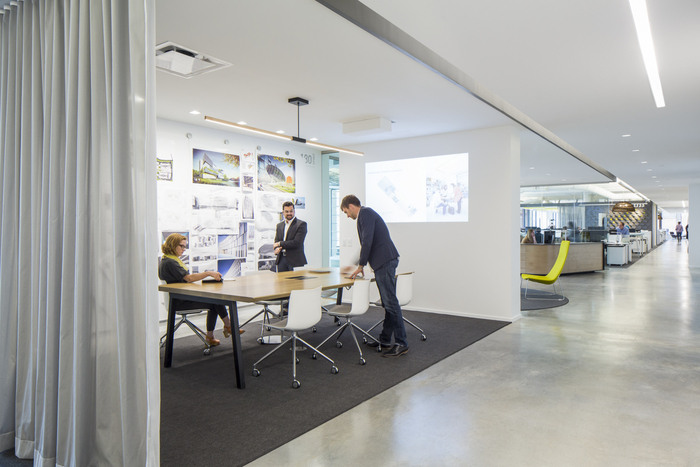 nbbj-columbus-office-design-10
