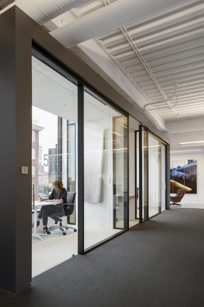 nbbj-columbus-office-design-14