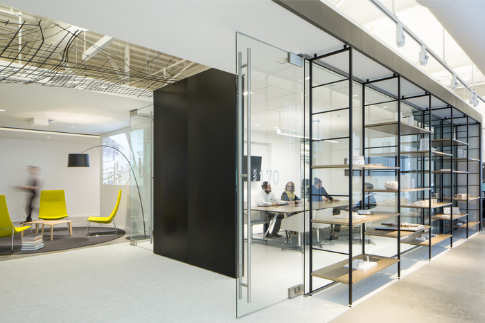 nbbj-columbus-office-design-4