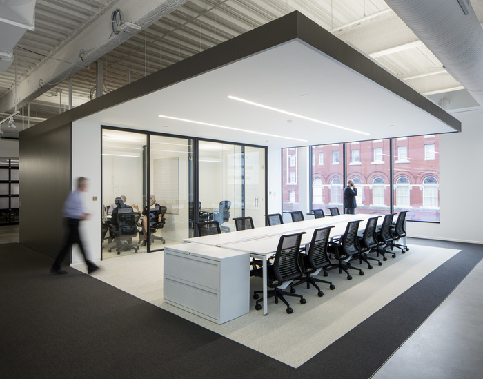 nbbj-columbus-office-design-5