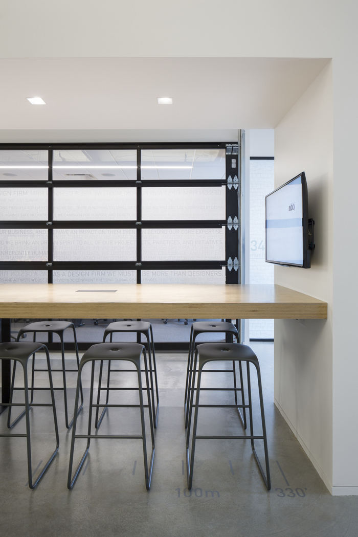 nbbj-columbus-office-design-7