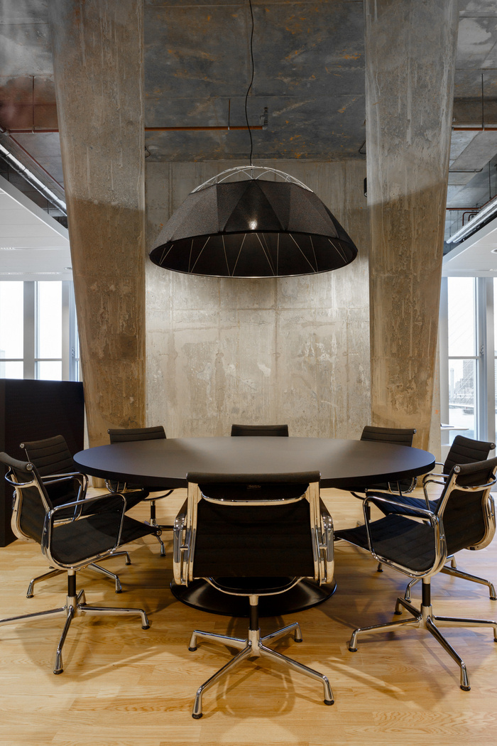 nidera-office-design-16