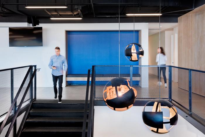 ondeck-office-design-2