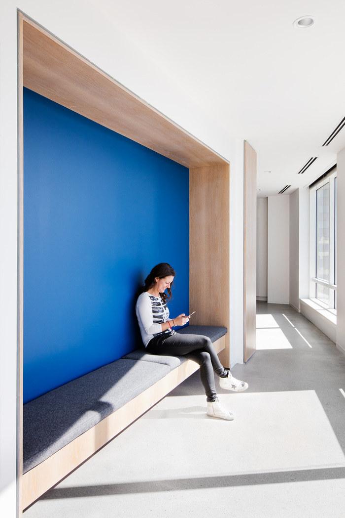 ondeck-office-design-7