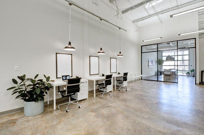 options-medical-office-design-2