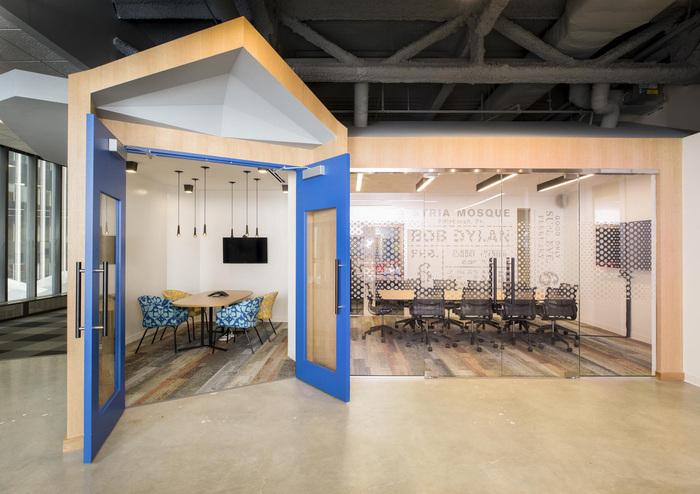 pandora-NELSON-office-design-2