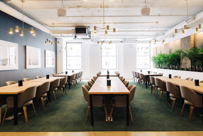primary-coworking-office-design-11