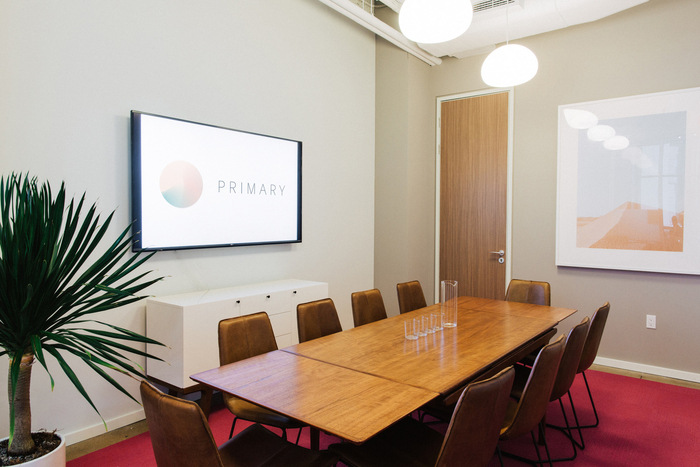 primary-coworking-office-design-9