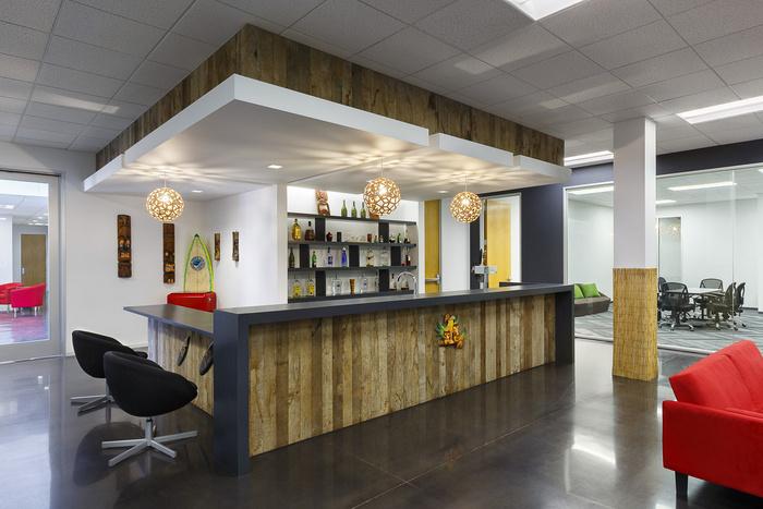 red-5-studios-office-design-2