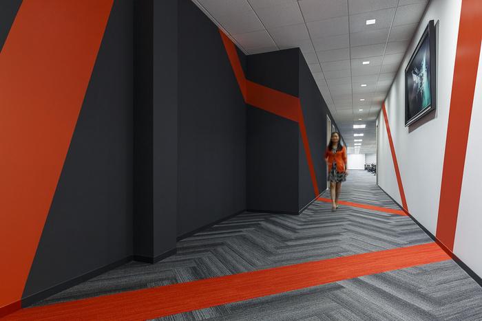 red-5-studios-office-design-3