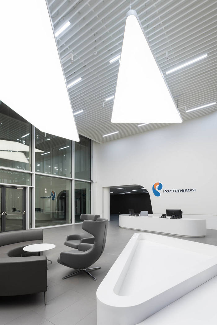rostelecom-office-design-12