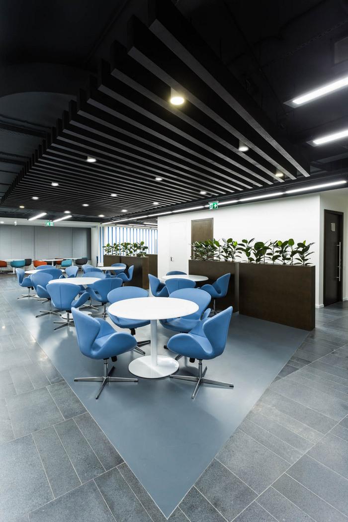 rostelecom-office-design-16