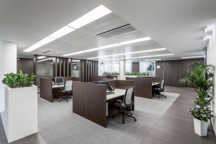 rostelecom-office-design-3