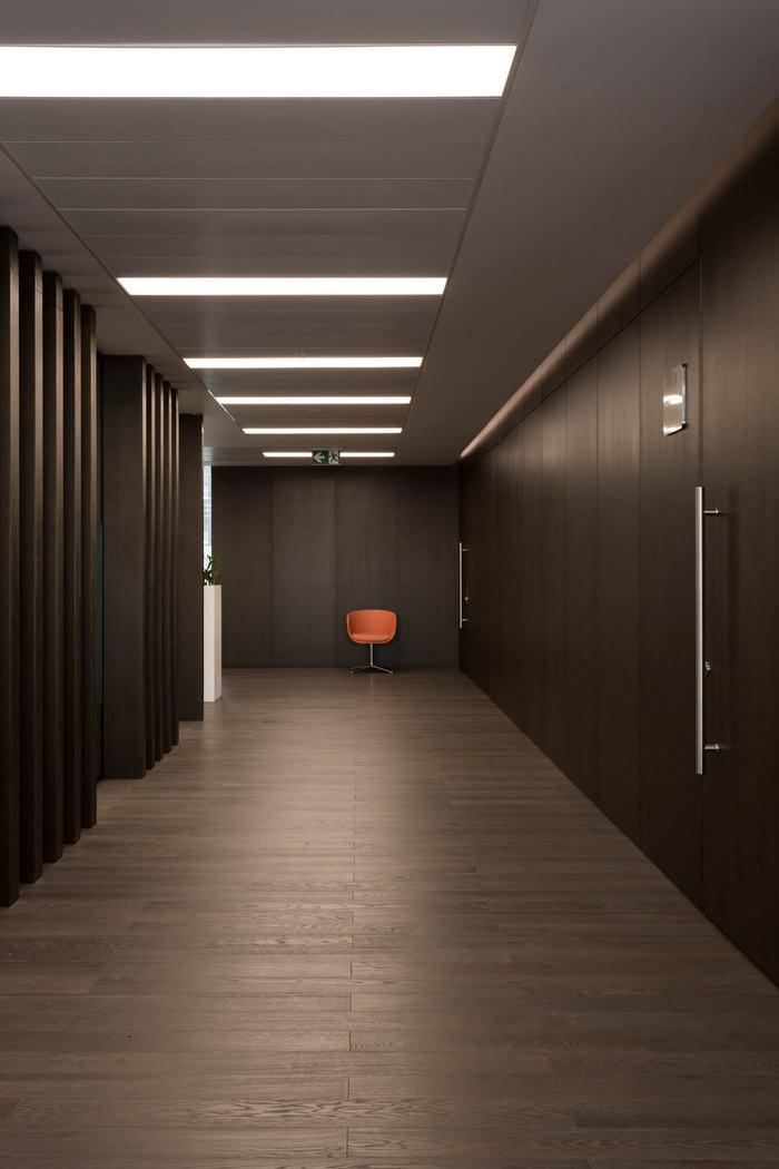 rostelecom-office-design-4