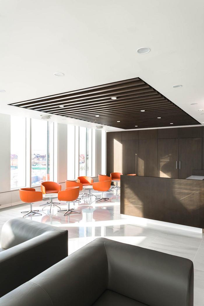 rostelecom-office-design-5