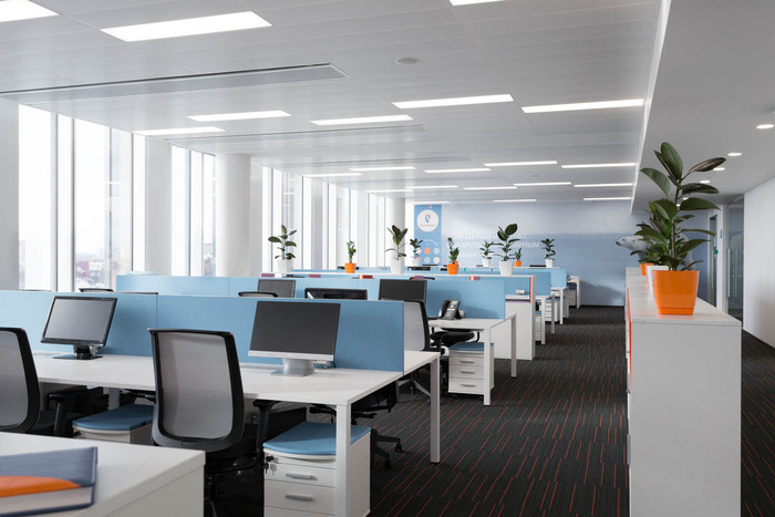 rostelecom-office-design-6