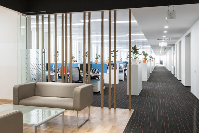 rostelecom-office-design-9
