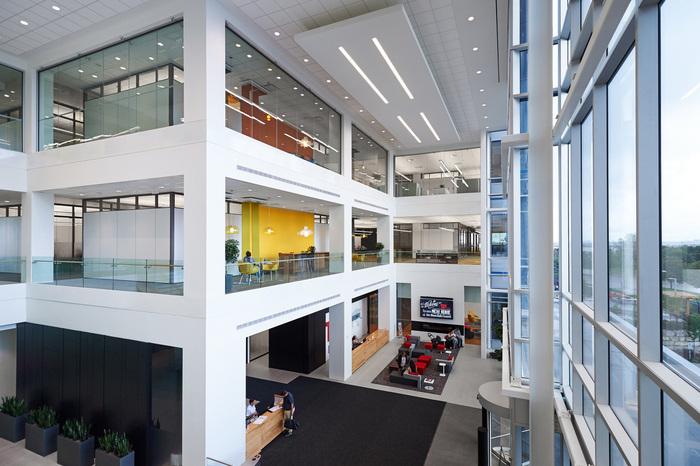 tjx-office-design-1