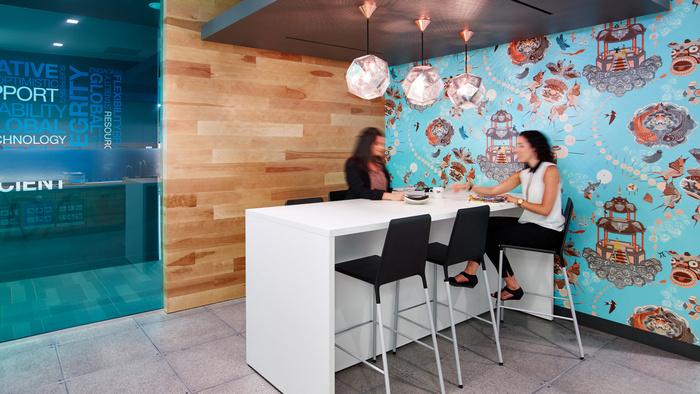 tjx-office-design-10