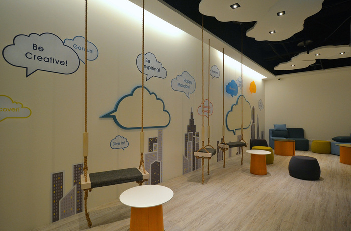 transglobe-office-design-1