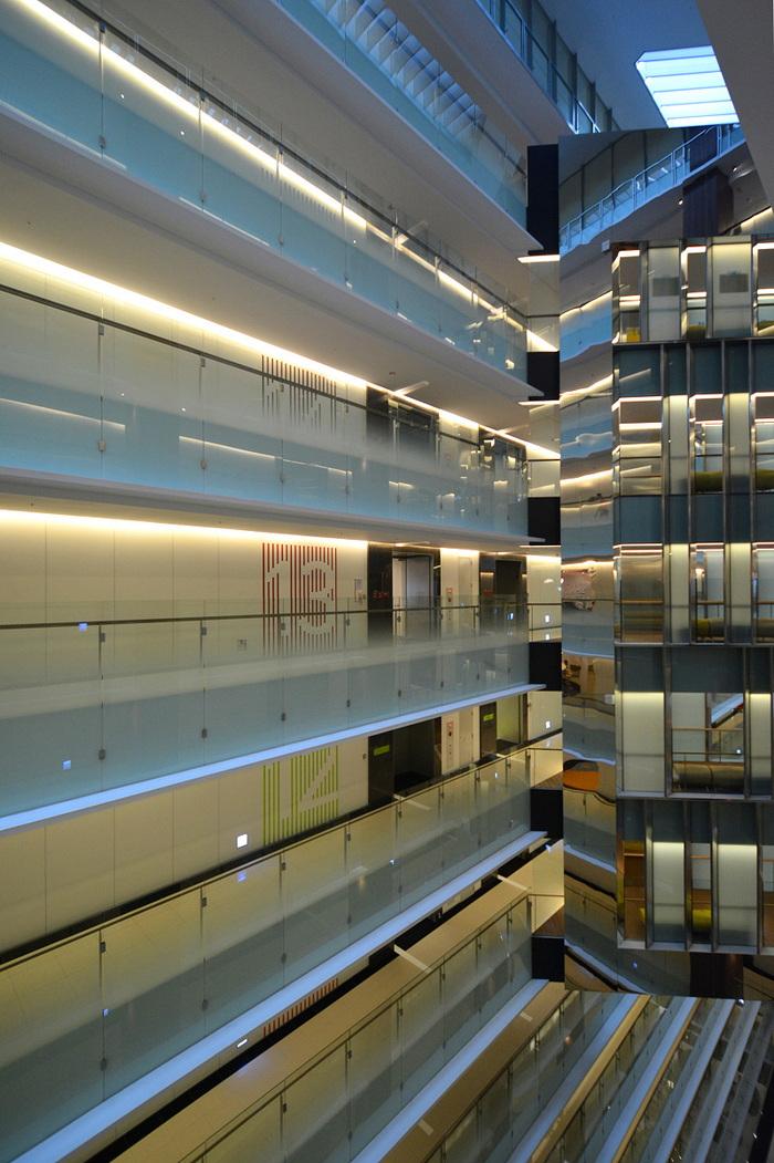 transglobe-office-design-2