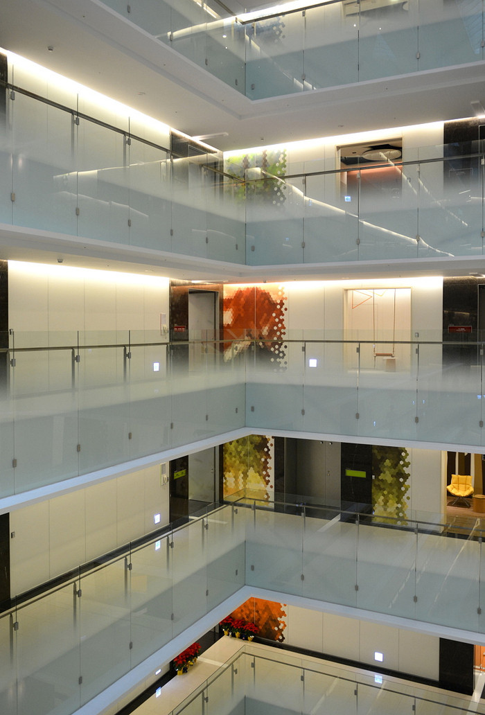 transglobe-office-design-4