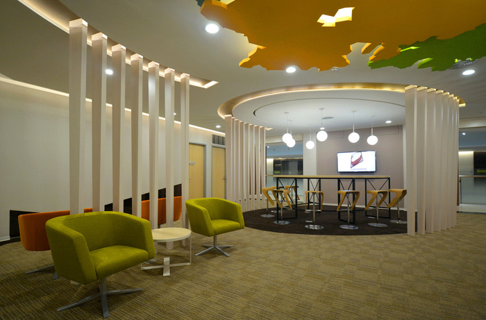transglobe-office-design-7