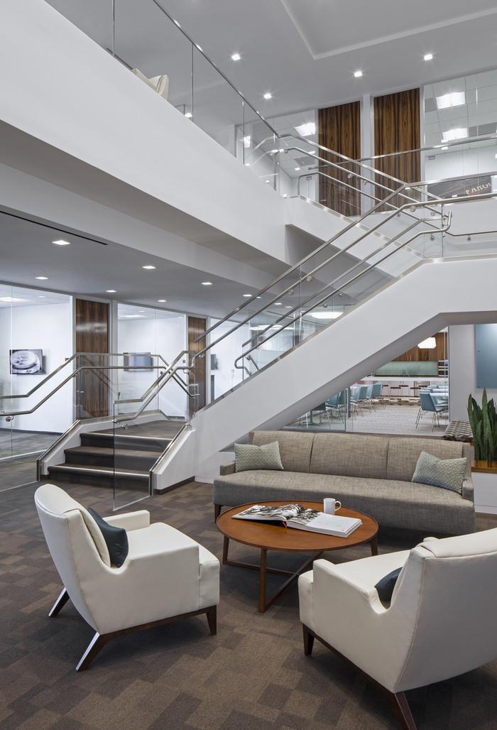 wirt-design-confidential-client-office-design-11