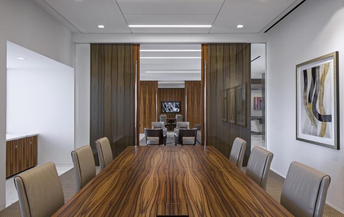 wirt-design-confidential-client-office-design-6